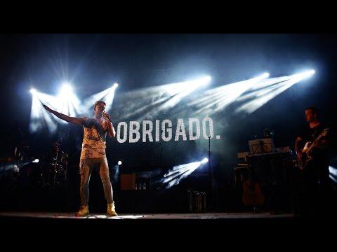 """Sérgio Rossi em Goães, Vila Verde - 04.09.2016 """"Momentos"""""""