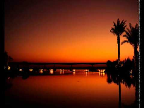 Relaxing instrumental arabic music - Oud