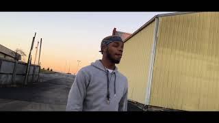 SHAQ - Chris Woods x SweyBeatz (OFFICIAL VIDEO)