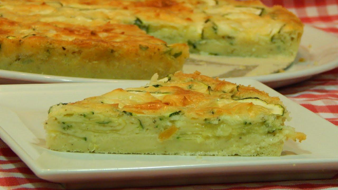 c mo hacer pastel de calabac n receta f cil youtube