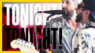 Tonight! Tonight! - Joseph and the Mighty Happy Crew