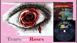 Billy Vaughn - Tears And Roses