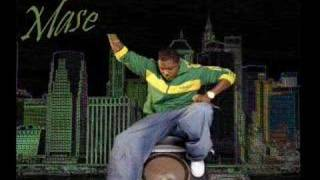 free mp3 songs download - The lox mase mp3 - Free youtube