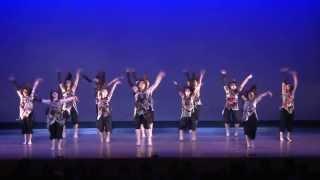 2013年5月5日安城市文化センターで行われた「MARTH TEATER Vol.2」 「WH...