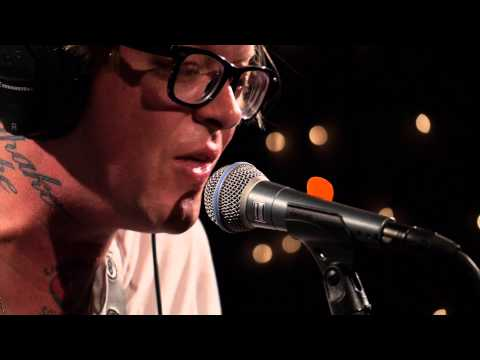 Two Cow Garage - Let the Boys Be Girls (Live on KEXP)