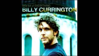 Every Reason Not To Go by Billy Currington