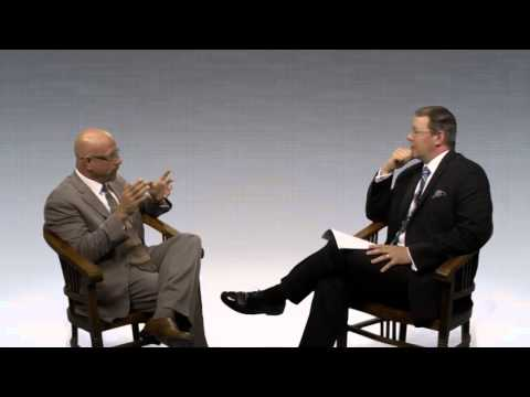 Dr. Flint McGlaughlin Interview: How to Fix the Most Expensive Money Draining Mistake