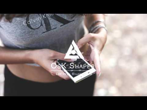 monkey-safari-cranes-dom-dolla-remix-osk-shapes