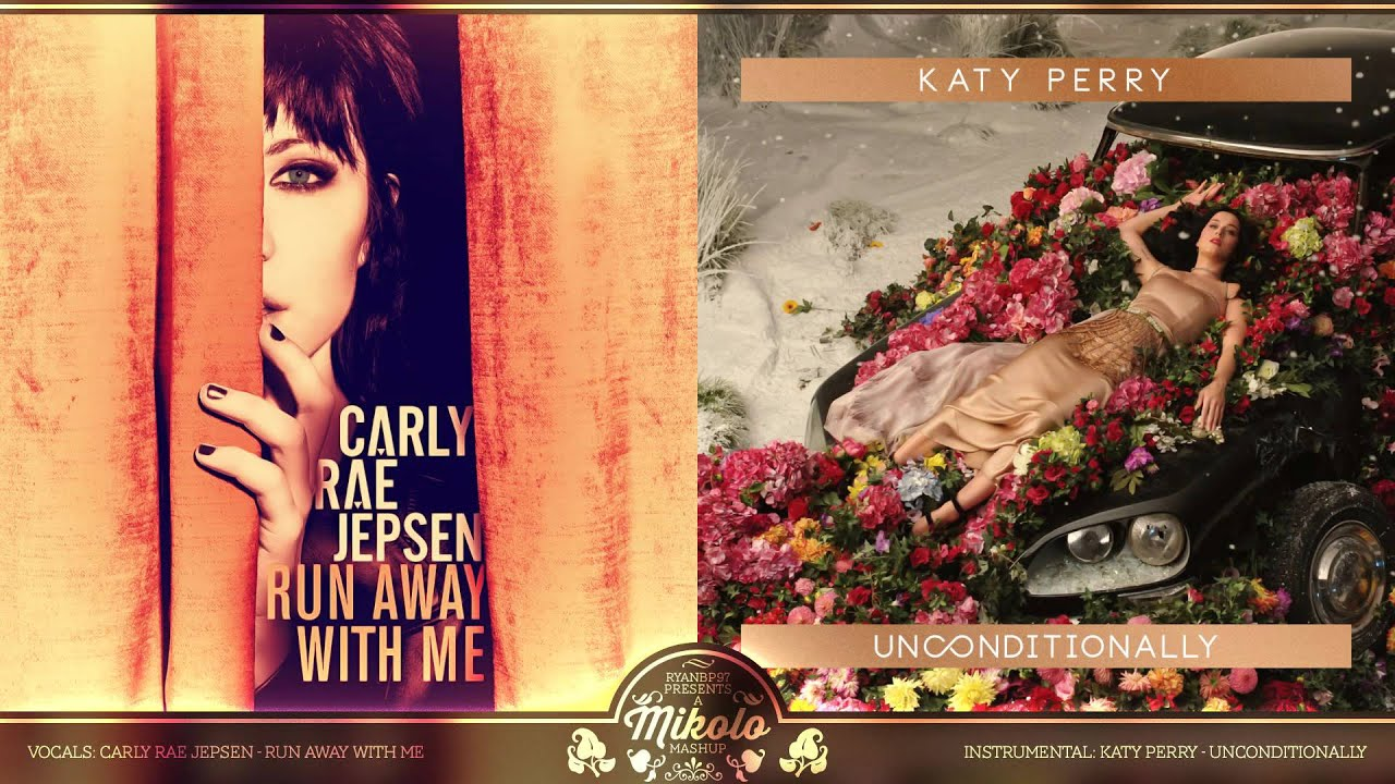 Download Katy Run Away book pdf | audio id:ug7o4v4