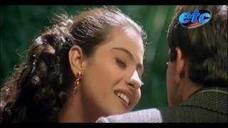 pyar-ko-ho-jaane-do-dushman-1998---sanjay-datt
