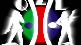 Aquecimento Qzl Mc Galo Sp MC DANADO - MC G - DJ G.mp3