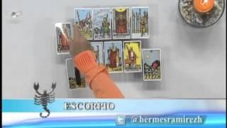 19/12/2014 - Código Hermes | Programa Completo
