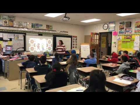 William Floyd Elementary School - Conversational Spanish