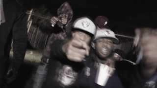 [Grey City x GMC Presents] Big Money Feat Pizzle - SAFETY [Shot & Dir By : SBrownMEDIA]