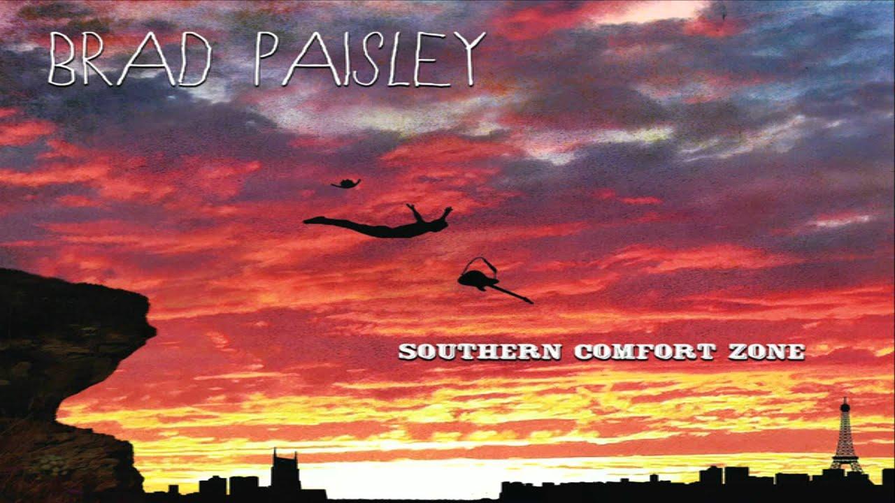 Free Brad Paisley Songs Mp3 – Mp3 Download