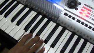 Download Hindi Video Songs - Play in Keyboard - Tamil - Alaipayudhae - Kaadhal Sadugudu Song