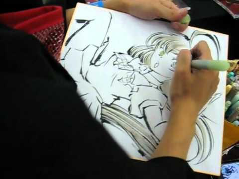 Anime Crack 3 en español from YouTube · Duration:  4 minutes 25 seconds