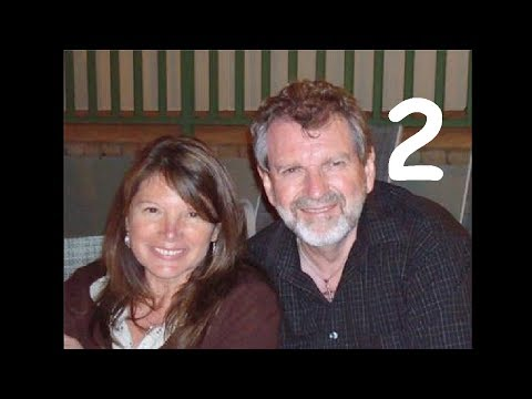 BTR Guests: Former Mormons Mike and Lynn Wilder (PART 2)