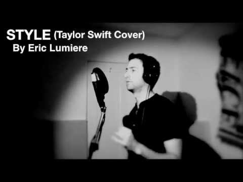 Taylor Swift - Style (Piano Ballad Version)