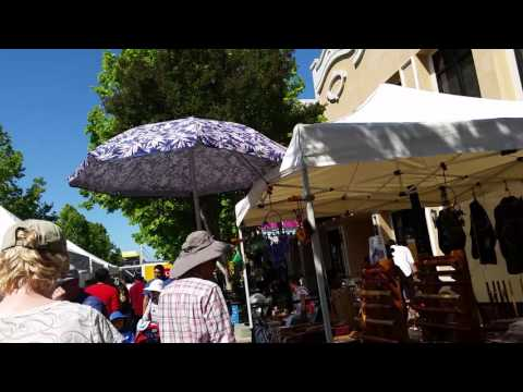 Mountain View Arts Faire 20160430 153237