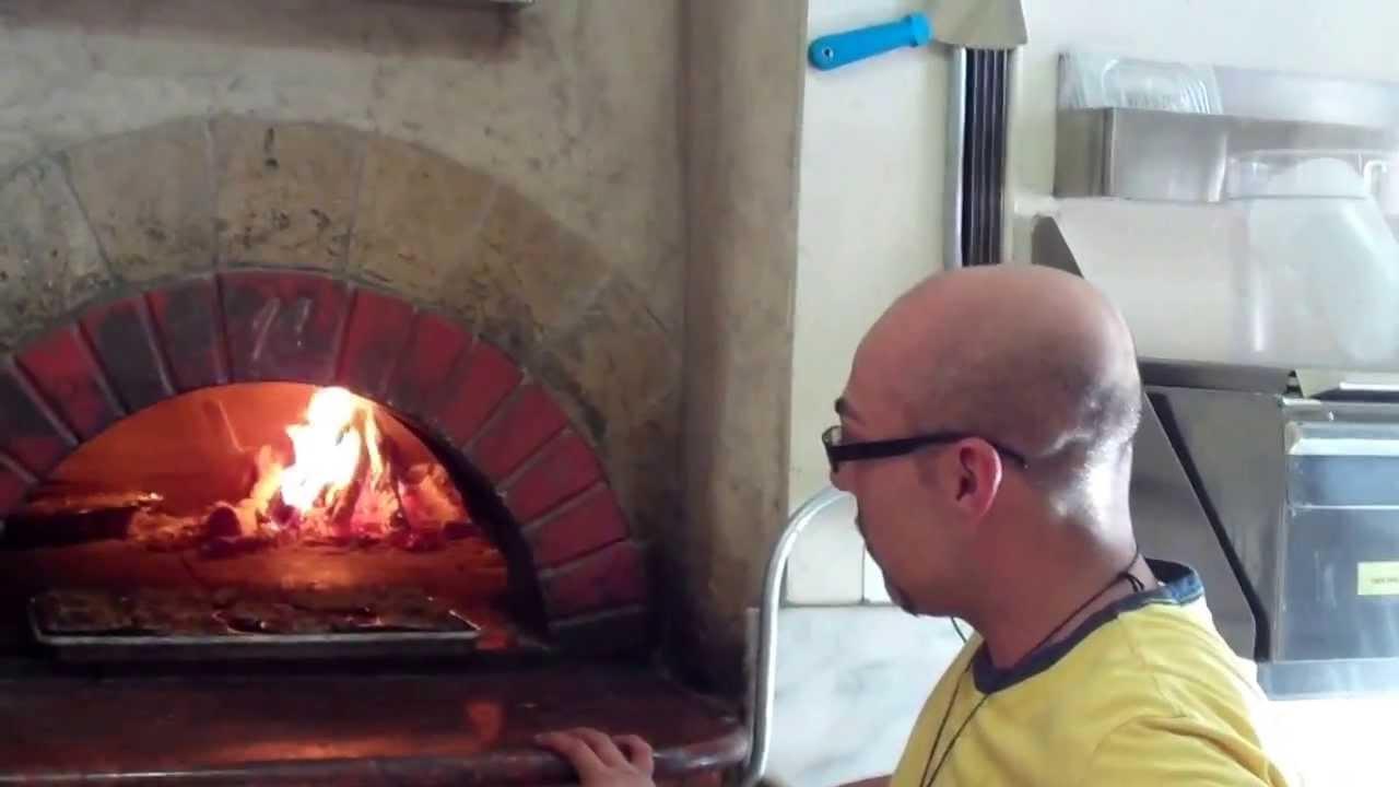 pizzeria rustica geldern