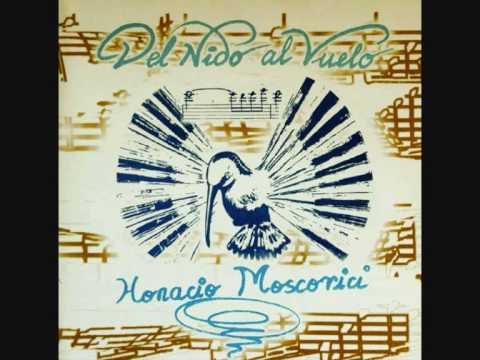 Carnavalito-tango / Horacio Moscovici (original)