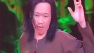 Hoài Linh   Chí Tài   Vân Sơn   Bảo Liêm   Rượu ! LiveShow Hoài Linh 8