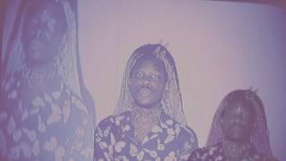 Baixar Shamir - I Wonder [Official Video]