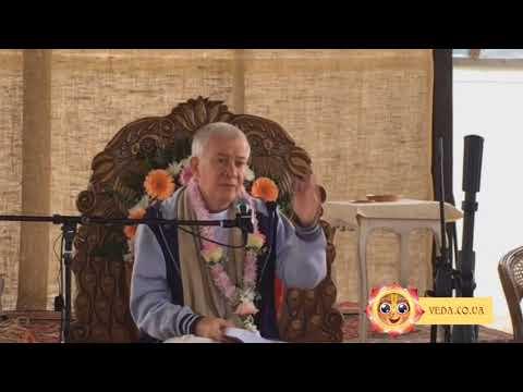 Чайтанья Чаритамрита Ади 9.43 - Чайтанья Чандра Чаран прабху