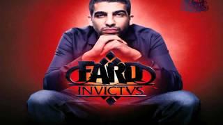 """Fard - Nazizi """"Invictus"""" (Official Audio)"""