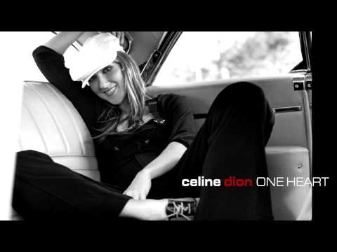 Celine Dion - One Heart (Original 3 Rhytmic Extended)