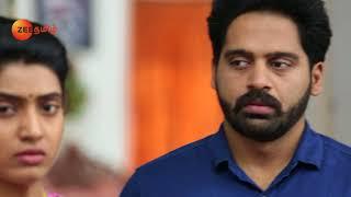 Rekka Katti Parakuthu Manasu - Indian Tamil Story - Episode 200 - Zee Tamil TV Serial - Best Scene
