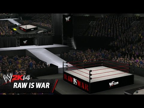 wwf raw is war 1999 télécharger youtube