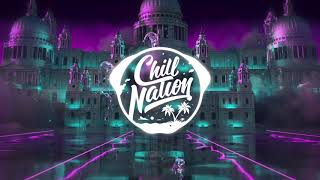 Happy Hits! (Chill Nation Winter Mix 2021 by NOTD)