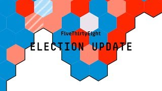 Senate forecast update for Sept 20, 2018 l FiveThirtyEight