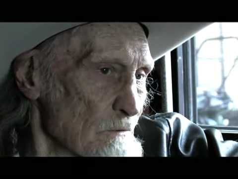 World's Oldest Living Roadie: Ben Dorsey