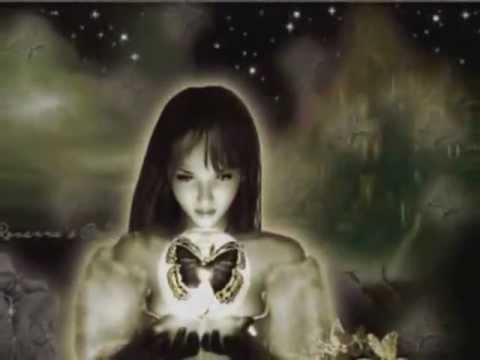 tender-heart---lionel-richie