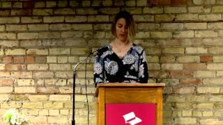 Loft Mentor Series: Pamela Schmid Thumbnail
