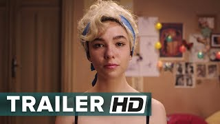 Youtopia - Matilda De Angelis nel Trailer Ufficiale HD