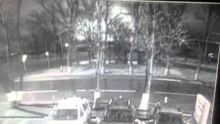 В Ростове на дону разбился пассажирский Boeing 737
