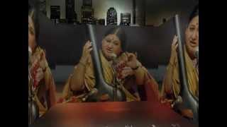 Ali More Aangna(Shubha Mudgil) By Jyoti