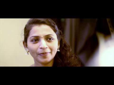Therinjiducha (தெரிஞ்சிடுச்சா) Tamil Short Film 1080p HD