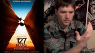 Film critic Chris Stuckmann reviews the Danny Boyle directed true s...