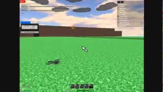 roblox pokemon arena x how to get zekrom