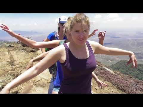 Tanzania safari vakantie - Moshi, Serengeti, Lake natron, Maramboi, Arusha - Part 1