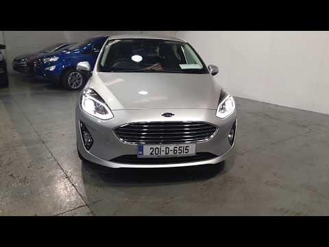 2020-ford-fiesta-titanium-1.5tdci-85ps-6