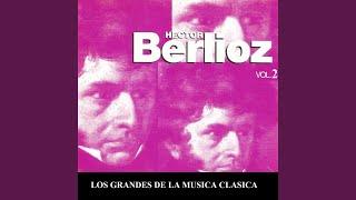 Benvenuto Cellini, H 76, Overture