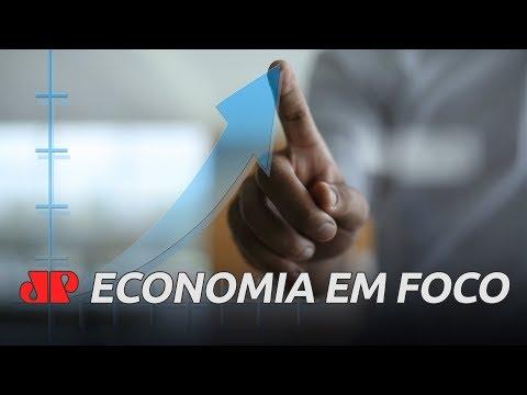 economia-em-foco---06/03/2020