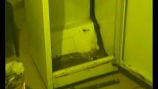 холодильниК(, 2009-08-05T08:51:02.000Z)