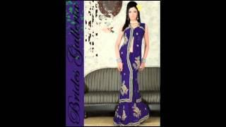designer sarees Thumbnail